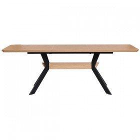 Обеденный стол - SUNSHINE