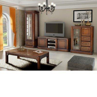 BAWARIA / Модульная мебель в Израиле