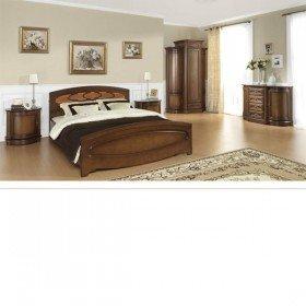 AFRODITA BEDROOM / Модульная мебель для спальни