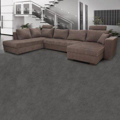 PANAMA CORNER / Угловой диван в Израиле
