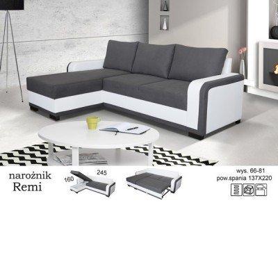 REMI CORNER / Угловой диван в Израиле