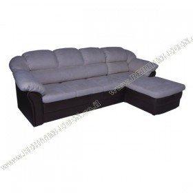 OKTAWIA CORNER 1 / Угловой диван