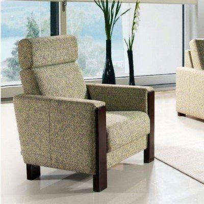 PULA / Кресло в Израиле