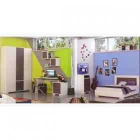 REUT / Детская и подростковая мебель