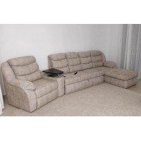 STELLA  / Угловой диван