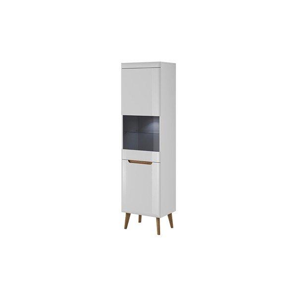 NORDI / Модульная мебель для гостиной  в Израиле