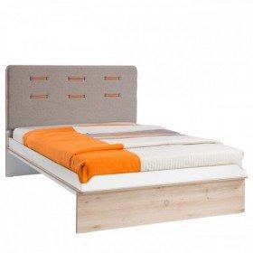 Dynamic / Кровать