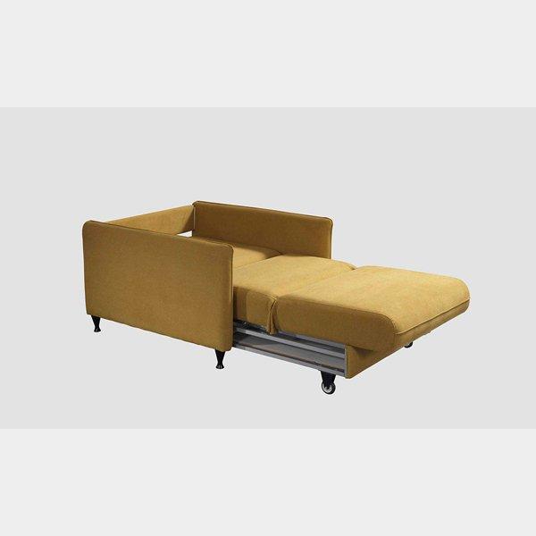 Napoli Single / Кресло-кровать  в Израиле