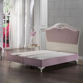DIAMOND / Кровать