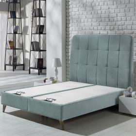 VIENZA / Кровать