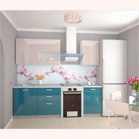 GLORIA / Кухня