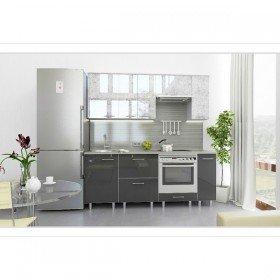 NATALIA LUX / Кухня