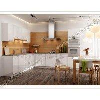 NEGRO CORNER / Кухня угловая
