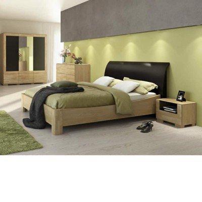 ROSSANO BEDROOM / Мебель для спальни в Израиле