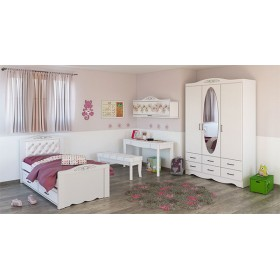 388 / Детская  комната