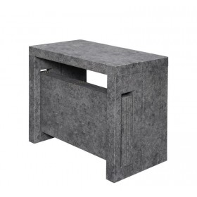 DT41 / שולחן קונסולה