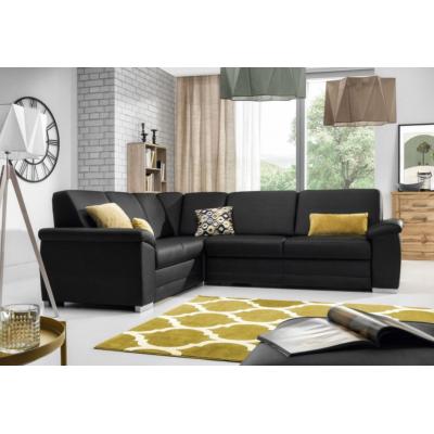 BARELLO / Угловой диван  в Израиле