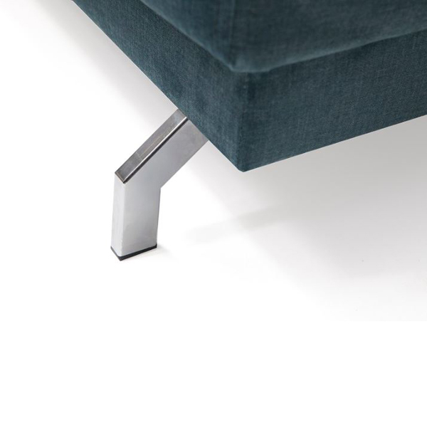 Massimo / Угловой диван  в Израиле