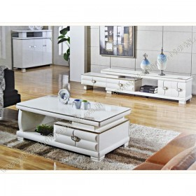 TV STAND W 1750 + COFFE TABLE W 120