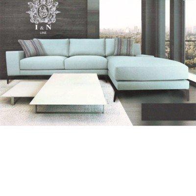 LIZ CORNER / Угловой диван в Израиле