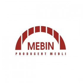 MEBIN EXCLUSIVE