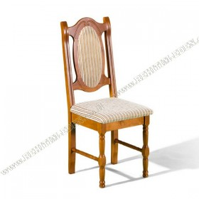CHAIR NW / Стул