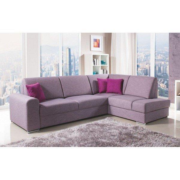 LENS / Угловой диван  в Израиле