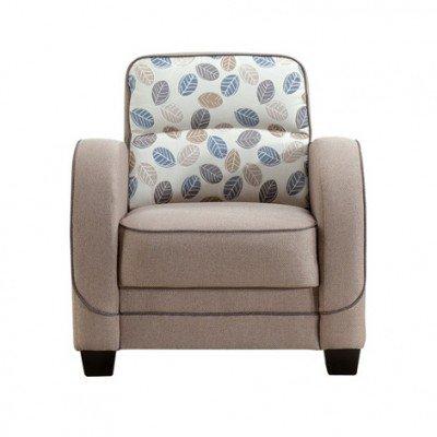 VILLA / Кресло в Израиле